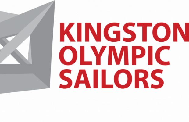 Kingston Olympic Sailors